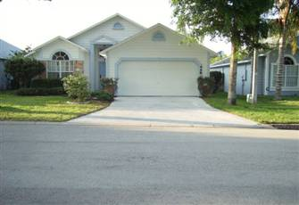 Lovely Villa, Davenport,Close to Disney,Private Pool, Golf, Shopping, Lake,