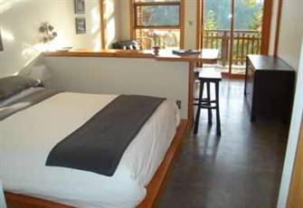 Oceanfront Lodge with Stunning Views-Beautiful Ucluelet,near Tofino,Vanc. Island