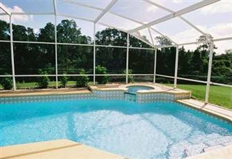 Free Pool Heat (Certain Times) Free Wifi Internet, Crib, H/Chair, Game Room