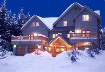 Cozy Mountainside Lodge! - Discounts Available for Smaller Groups!