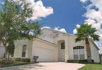 5 Bedroom Luxury Pool Home in Hampton Lakes Subdivision
