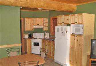 One Bedroom Ski in/Ski out Condo At  Apex  Mountain Resort