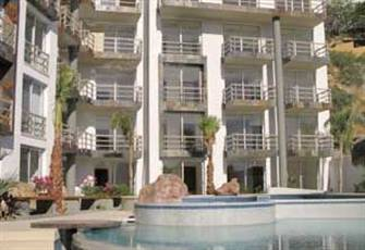 Cabo San Lucas *2 Bedroom Condo in Exclusive Pedregal Neighborhood