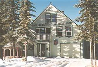 2 Bedroom Suite - Perfect for your Family Ski Vacation