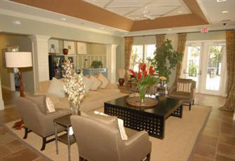 4 Bedroom Low Cost Luxury Town House in a Gated Community near Disney