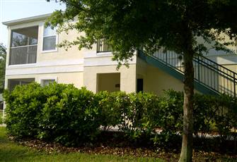 Charming Condo near Disney at Great Rates