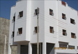 Agadir Vacation Rental ID202888