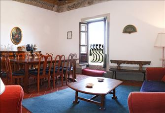 Bellina Self Catering Apartment