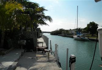 Paradise in Marathon in the Beautiful Florida Keys !