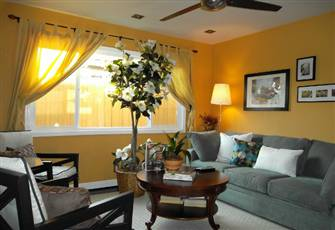 Family-friendly!!! Spacious Private Garden, Bbq, near Airport, Convention Center