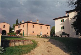Charming Holiday House in Arezzo, in the Heart of Toscana - Good Value