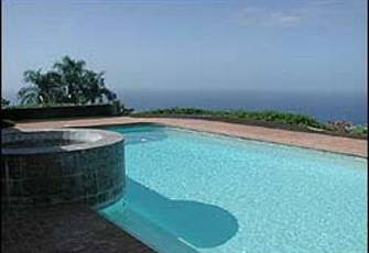 The Best Oceanviews Ever, Luxury Home. Great Rates, Kona's Best