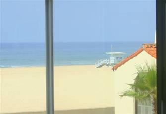 Hermosa Beach Vacation Rental ID203518