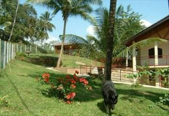 Kandy Vacation Rental ID203837