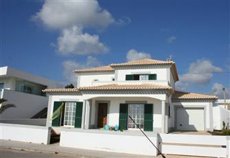 Aljezur Vacation Rental ID203872