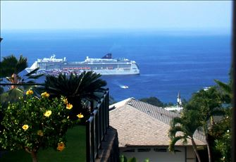 Special Spectacular Ocean View Private 2/2 Bedroom. Location,Location
