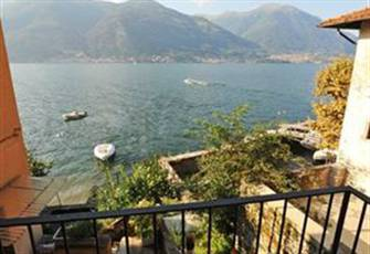 Simply Stunning Lake Como Accommodation!