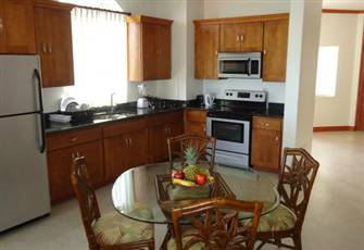 Rodney Bay Vacation Rental ID204623
