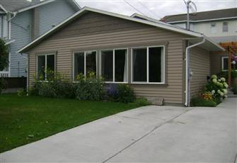 Centrally Located Penticton Home
