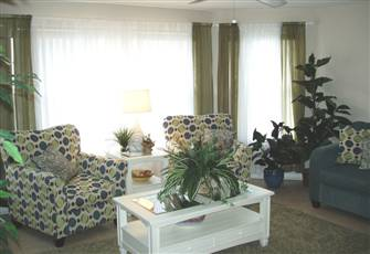 Magical, New Disney World Home. 5 Min's Disney, Low Rates!!