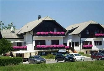 Accommodation for your Holiday and Adventure in the Plitvic Elakes