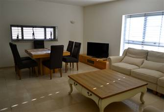 Luxury 2br in Lev Hair Complex - Pool, Gym, Spa, Consierge, 10min to Beach - Gre