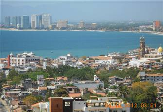 Lower Rates W/Maid Service - 10 Min Walk to Los Muertos Beach