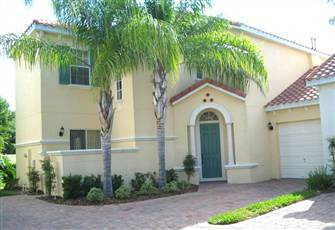 Desired Community- 2 Masters & Princess/Tropical Rooms-9mi to Disney-Se Pool/Spa