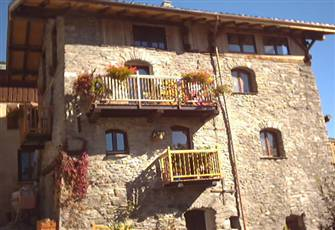 Charming Gite in the Heart of the French Alpes