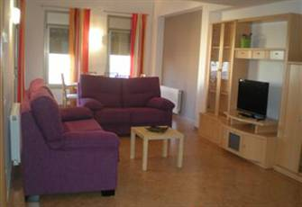 Great Apartment in Calonge (Costa Brava)
