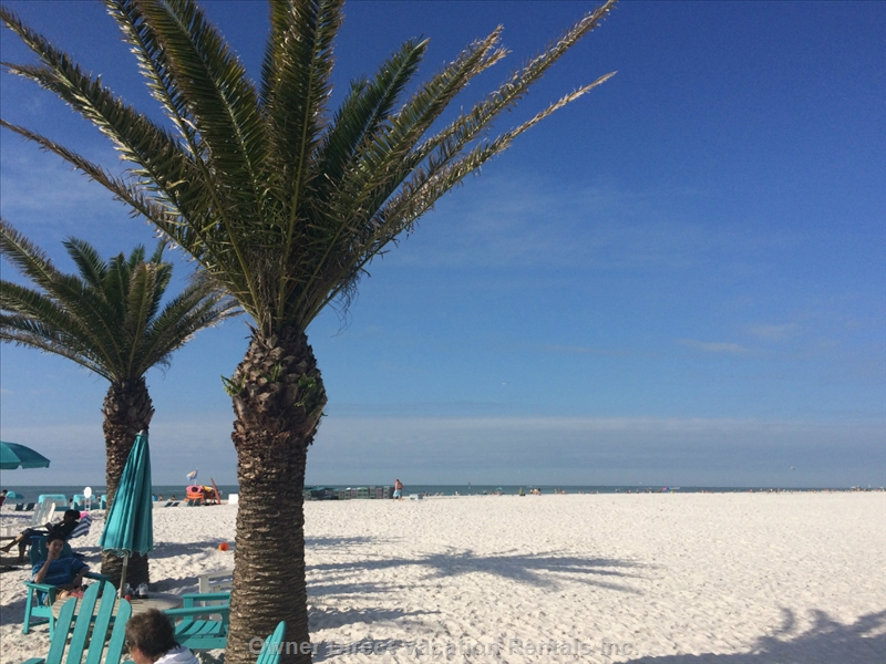 Things To Do In Davenport Florida Owner Direct Vacation Rentals