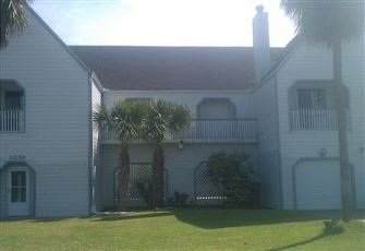 3238 Carthegena- Pirates Cove-