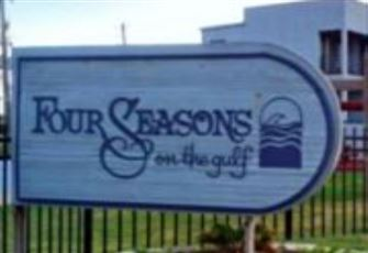 Four Seasons on the