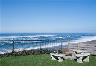 Arch Cape Accommodations Oregon Vacation Rentals