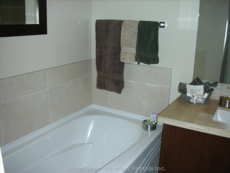 Accommodations in Victoria BC Canada Owner Direct