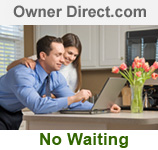 OwnerDirect.com - No Waiting