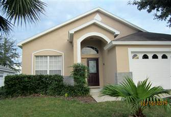 indian creek vacation rentals kissimmee accommodations. Black Bedroom Furniture Sets. Home Design Ideas