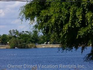 Lake Worth Vacation Rentals - Property ID 108986