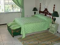 Fully Air Conditioned.king Size