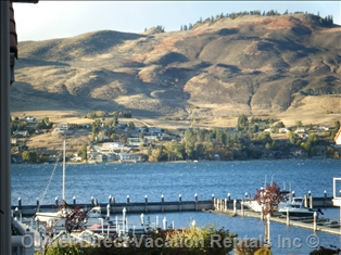 North Okanagan, British Columbia