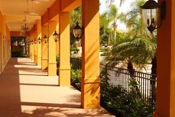 Encantada Vacation Rentals, Kissimmee, FL