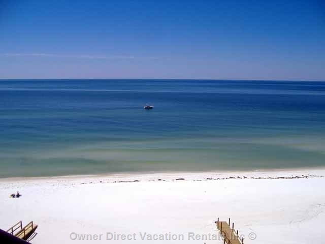 Perdido Key - Northwest Florida
