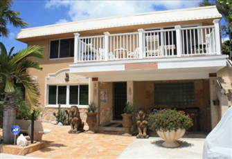 Hollywood fl vacation rentals condo and villa accommodations for Publix greenwise palm beach gardens