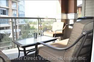 Vacation Rental Properties in Kelowna | Owner Direct