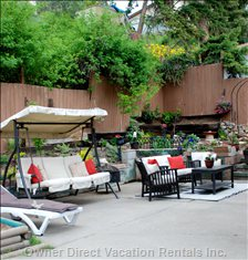 Patio Furniture Covers Kelowna | Interior Decorating Tips